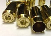 STARLINE 458 SOCOM BRASS